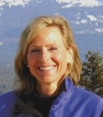 Toni Slaymaker, McCall Real Estate
