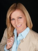 Elise Gallagher, Belmar Real Estate