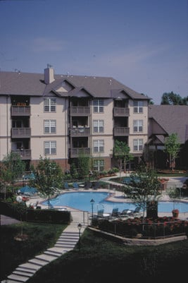 Apartments for Rent, ListingId:80792, location: 35 Highland Road Bethel_park 15102
