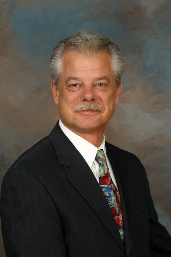 John B. Baker, Chambersburg Real Estate, License #: RS200916L