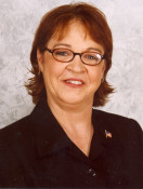 Karen Smith, Chambersburg Real Estate