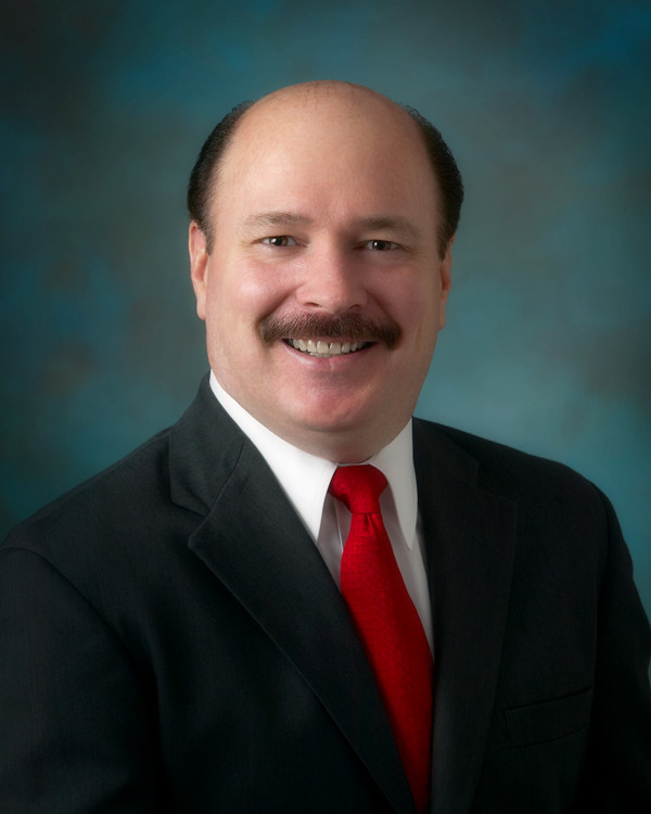 Keith Stallings, Hickory Real Estate
