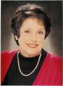 Karen Koerner, Mt Pleasant Real Estate