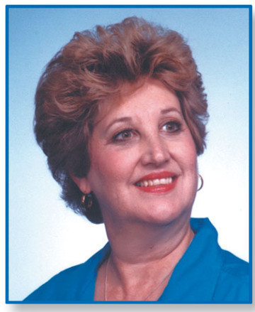 Phyllis Stevens, Metairie Real Estate, License #: Licensed in Louisiana