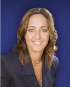 Marsha Barr, ABR, e-PRO, GRI, Maryville Real Estate, License #: 00284097