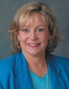 Bonnie Baldus-Grier, La Plata Real Estate