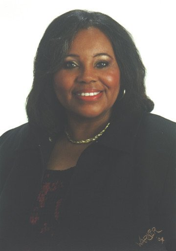Nancy Moody, Fairmont Real Estate