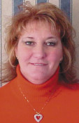 Judy Savage, Livingston Real Estate