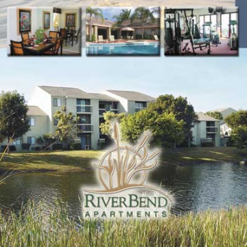 Apartments for Rent, ListingId:4233552, location: 2825 Winkler Avenue Ft_myers 33916