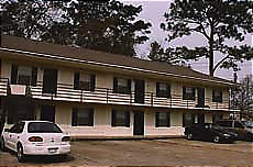 Apartments for Rent, ListingId:2647207, location: 2006 Oak Grove Road Hattiesburg 39401