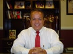 Ed Amiri, Mesa Real Estate