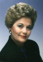 Dolores A. Jones, Spring Real Estate, License #: 0162712