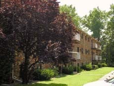 Apartments for Rent, ListingId:6683574, location: 461 Gypsy Lane Youngstown 44504