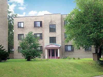 Apartments for Rent, ListingId:7358385, location: 121-125-129 Beverly Rd. Pittsburgh 15228