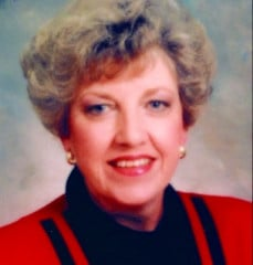Linda O'Bryant, Eugene Real Estate