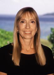Laurie S. Lowson, R(B), Lahaina Real Estate