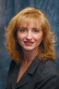 Barbara Raab, Richland Real Estate
