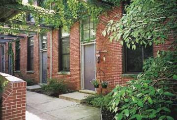 Apartment for Rent, ListingId: 7790690, Erie,PA16507