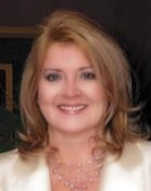 Pamela Hardy-Cooley, Loudon Real Estate
