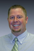 Greg Johnston, Richland Real Estate
