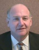Ron E. Hammill, Shoreline Real Estate