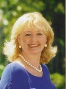 Charlene A. Davis, R(S), Kailua Kona Real Estate