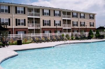 Apartments for Rent, ListingId:8723461, location: 50 Braeburn Dr Anderson 29621